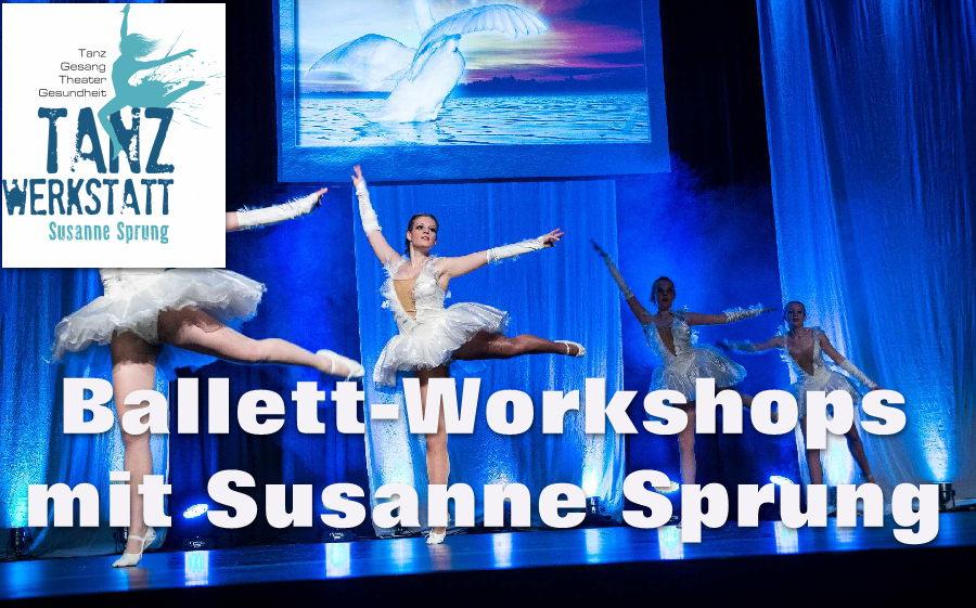 balletworkshop-ticket