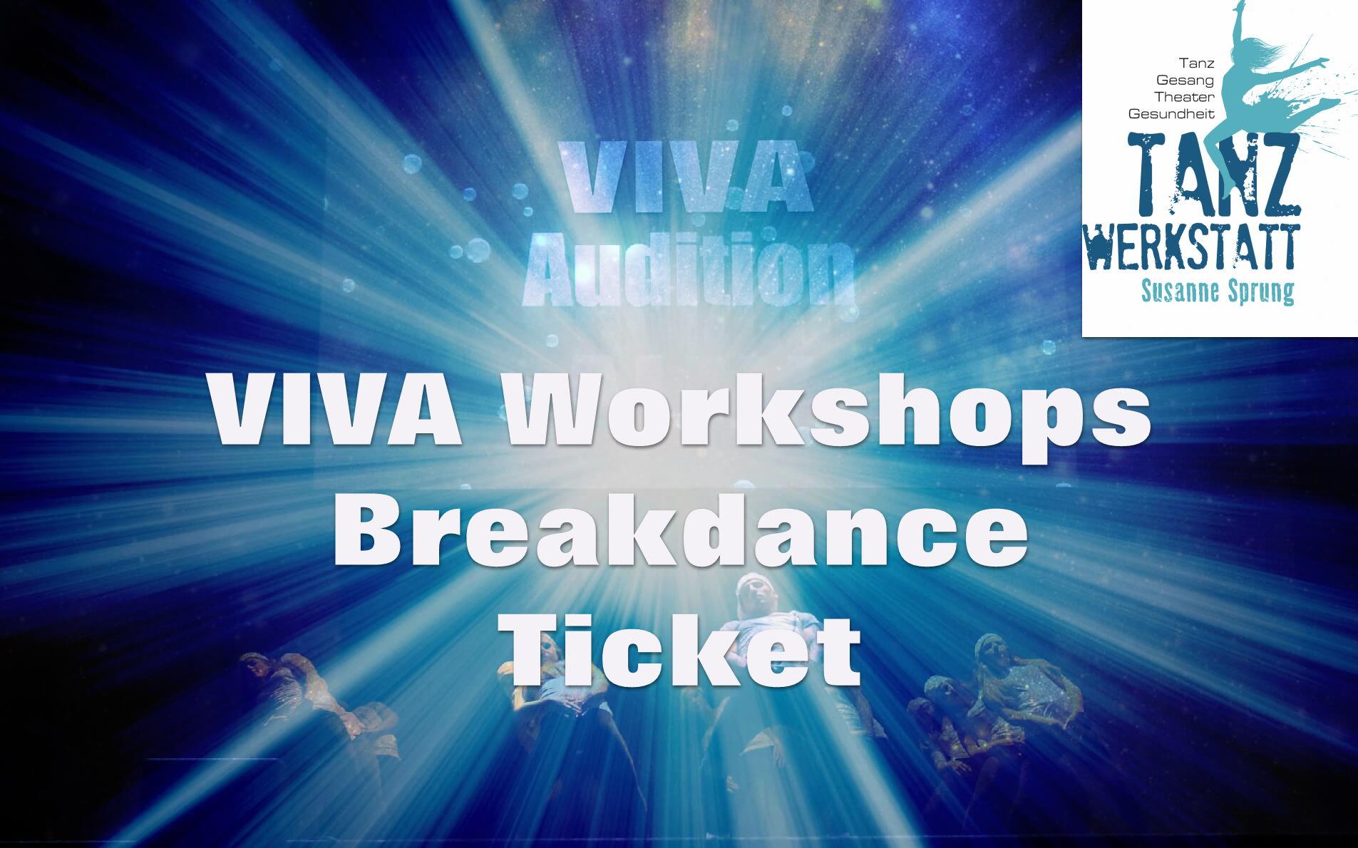 breakdanceworkshop