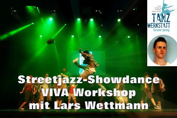 danceworkshop_viva