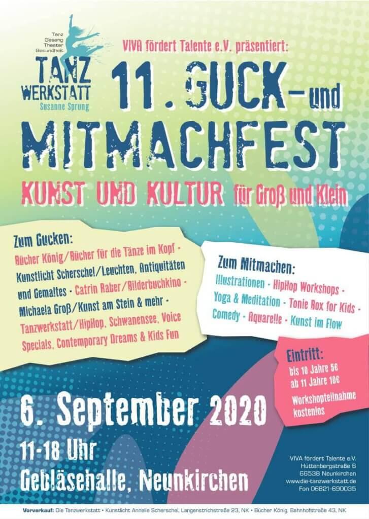 Guckundmitmachfest2020